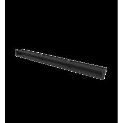 Hitze Ventilatierooster Slim 60x800mm - 10053