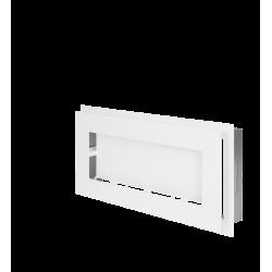Hitze Ventilatieroosters DECCO - 200x400mm