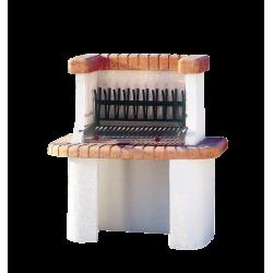 Linea VZ Tuin Barbecue Gavi - 10840