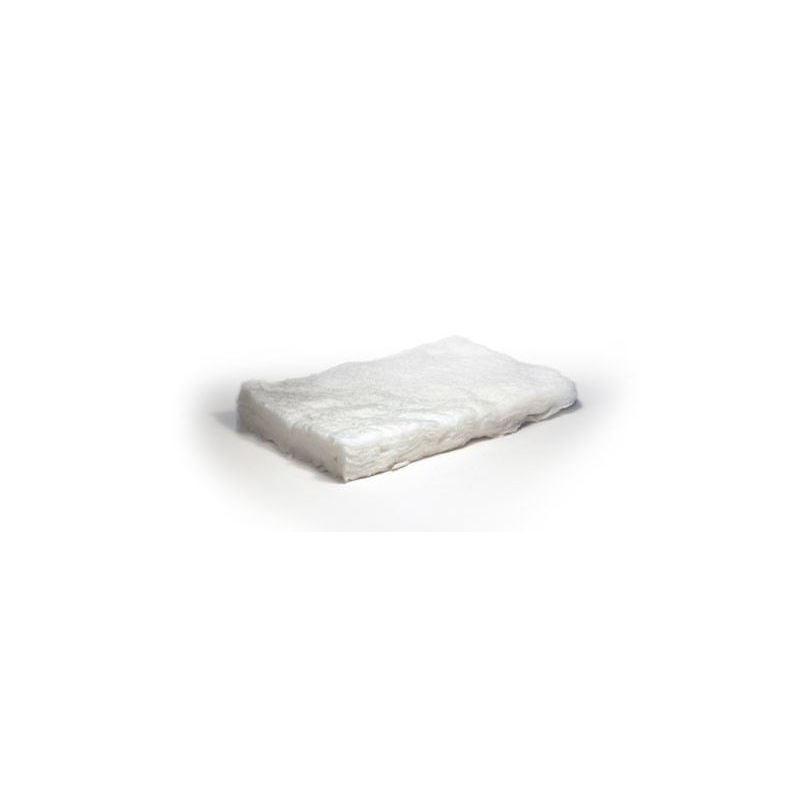 Keramisch isolatiedeken (per meter) 1260HP 1000x610x25mm - 2220