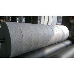 Keramisch isolatiedeken 1400° graden (High Aluminia) - 2222