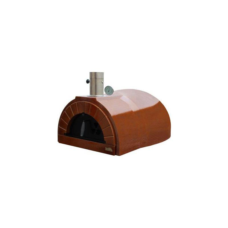 Amphora plus (complete pizzaoven) - 2365