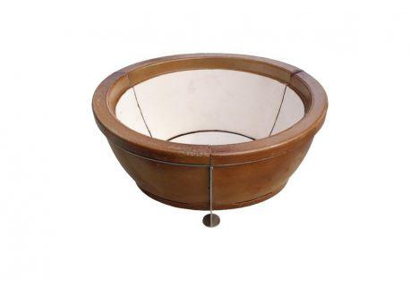 Amphora vuurpot/BBQ Ø535mm - 2381