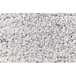 Perliet korrels fijn 0-1,5mm (100 liter zak) - 3428
