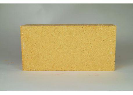 Vuurvaste steen 1750° (220x110x60mm)