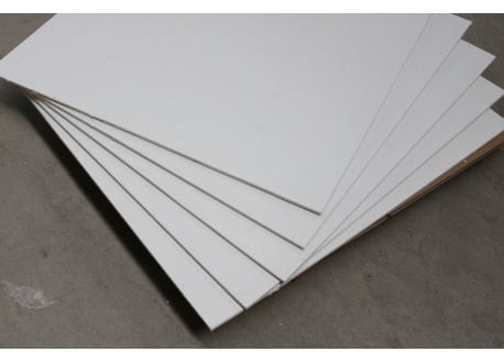 Keramisch board 1260° graden 10mm (standaard) - 38