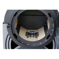 Houtkachel NEMO (9 kW) - 5725