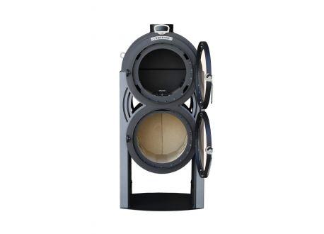 Houtkachel NEMO (6 kW) - 5738