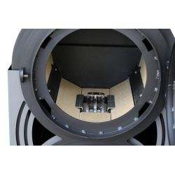 Houtkachel NEMO (12 kW) - 5750