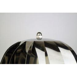 Rookkanaal RVS, aspiromatic, diameter Ø150-200 - 5888