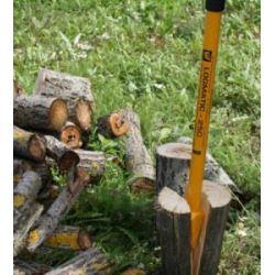 Logmatic houtklover - 7090