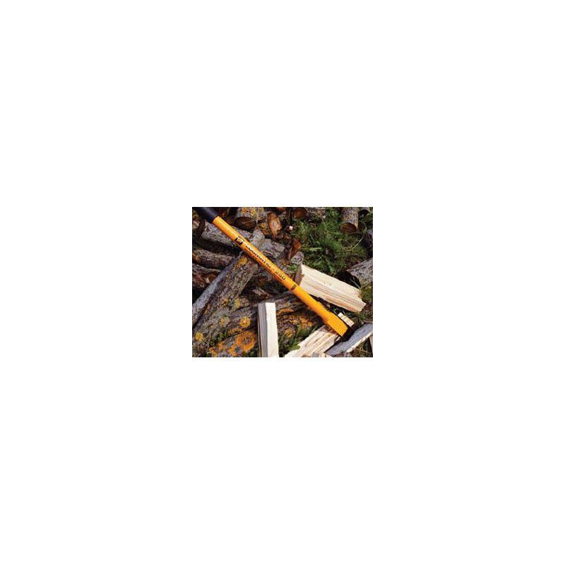 Logmatic houtklover - 7093