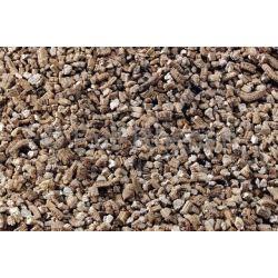 Vermiculiet korrels grof 0-5mm (100 liter zak) - 720