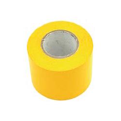 Kunststof afdichtingstape (gas)