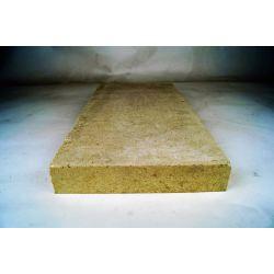 Vuurvaste plaat 400x200x28mm (plat) - 8428