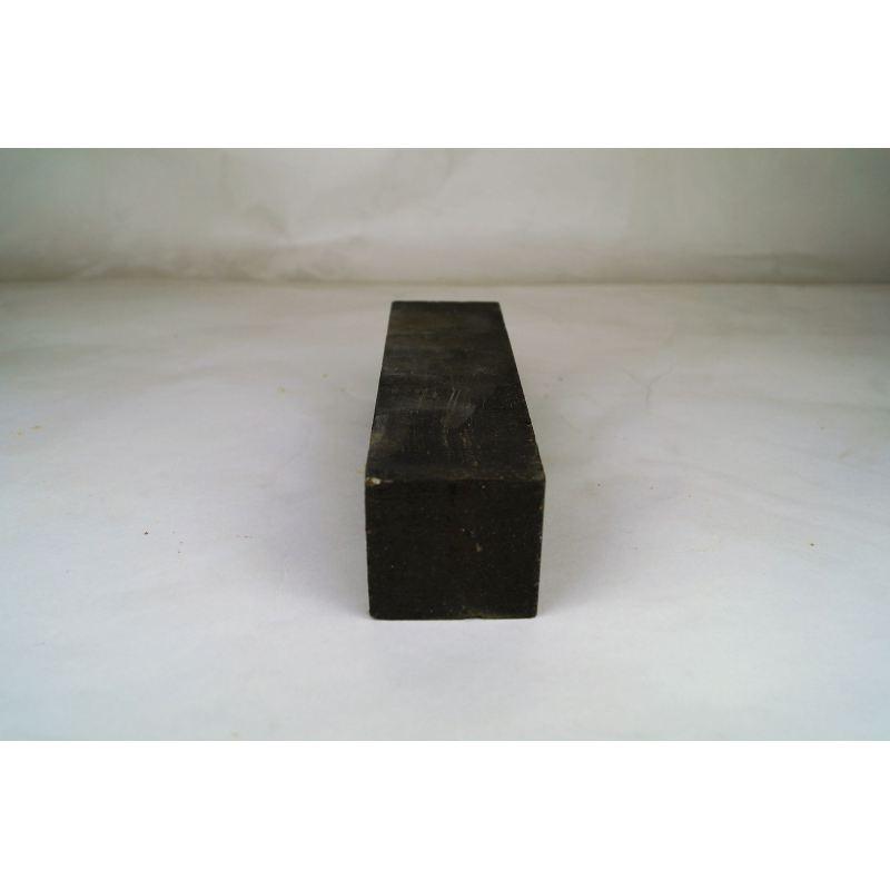 Vuurvaste steen 220x55x30mm - 8454