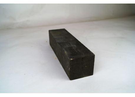 Vuurvaste steen 220x55x30mm - 8455
