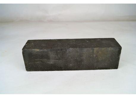 Vuurvaste steen 220x55x30mm - 8456