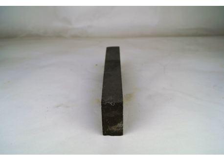 Vuurvaste steen 220x55x30mm - 8458