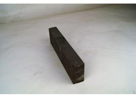 Vuurvaste steen 220x55x30mm - 8459