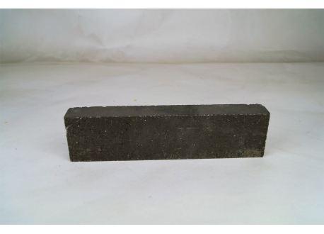Vuurvaste steen 220x55x30mm - 8460