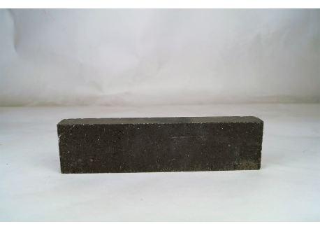 Vuurvaste steen 220x55x30mm - 8461