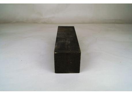 Vuurvaste steen 220x55x50mm - 8470