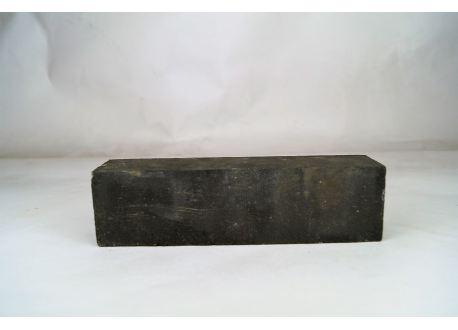 Vuurvaste steen 220x55x60mm - 8481