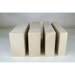 Vuurvaste steen 220x110x50mm - 8552
