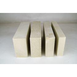 Vuurvaste steen 220x110x50mm - 8553