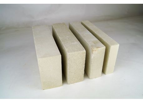 Vuurvaste steen 220x110x50mm - 8554