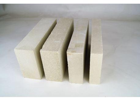Vuurvaste steen 220x110x50mm - 8555