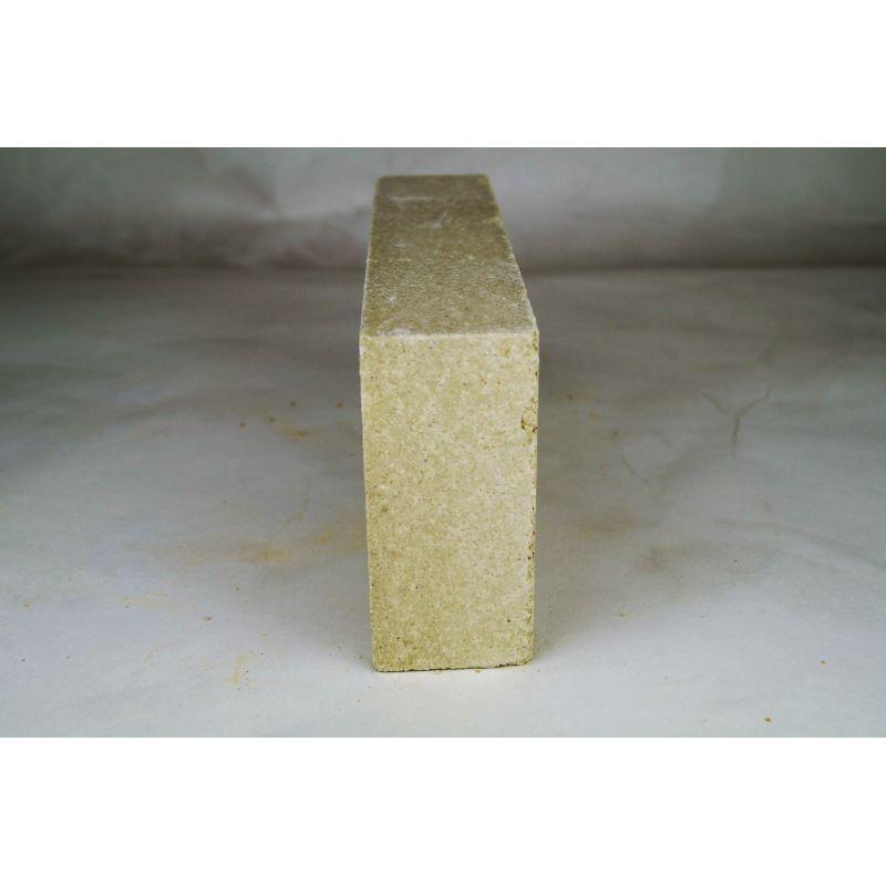 Vuurvaste steen 220x110x50mm - 8556