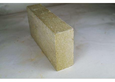 Vuurvaste steen 220x110x50mm - 8557