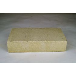 Vuurvaste steen 220x110x50mm - 8559
