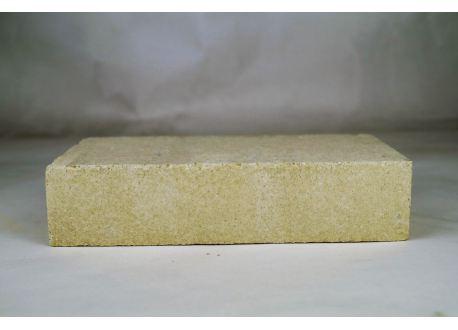 Vuurvaste steen 220x110x50mm - 8560
