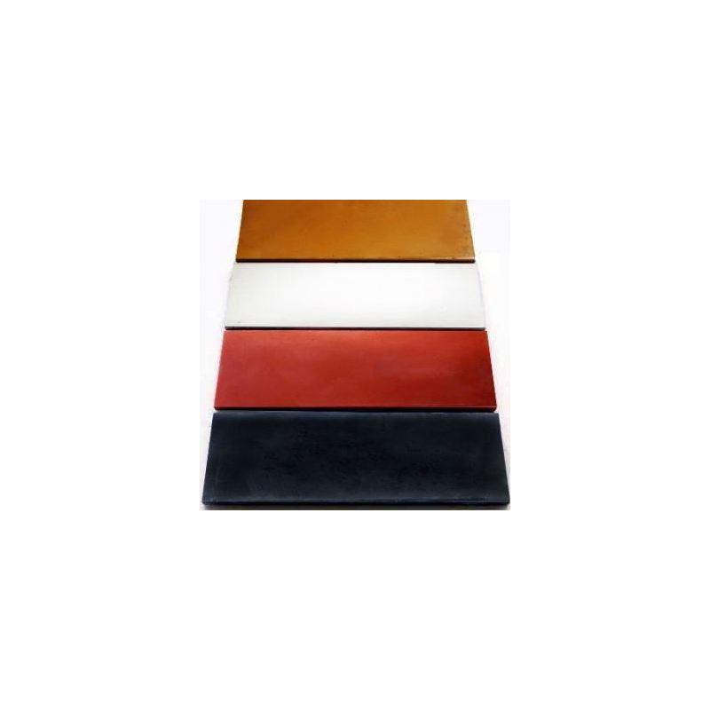 Lavamix vuurvaste beton 1650° (20kg zak) ZWART - 9788