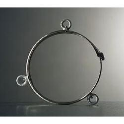 ISODUCT, MULTIFUNCTIONELE / TUIDRAADBEUGEL, diameter Ø150/220 - 9923