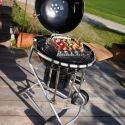 Barbecues en accessoires kopen? | Kachelmaterialenshop