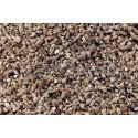 Vermiculiet en perliet korrel in 1,5 - 3 en 5 milimeter.